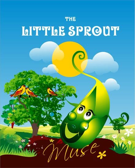 The_Little_Sprout