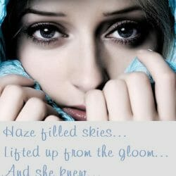 Event Horizon - Christian Poetry by Muse