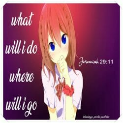 Christian Faith Quote