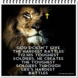 Faith Quote Free