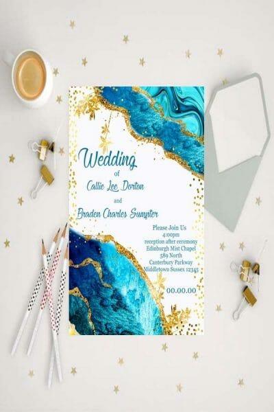 Elegant-Wedding-Invitation-by-Poetic-Pastries-Gem-Series-2