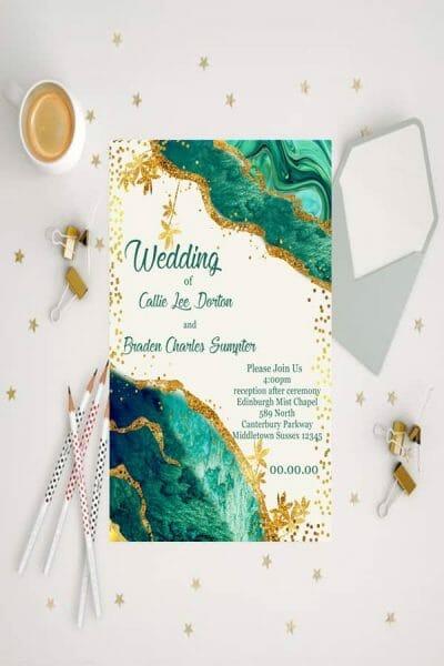 Elegant-Wedding-Invitation-by-Poetic-Pastries-Gem-Series-3