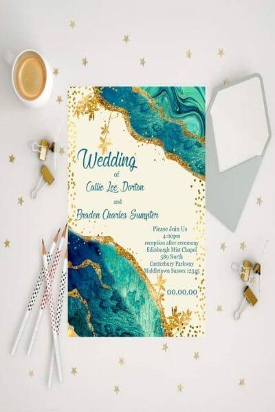 Elegant-Wedding-Invitation-by-Poetic-Pastries-Gem-Series-4