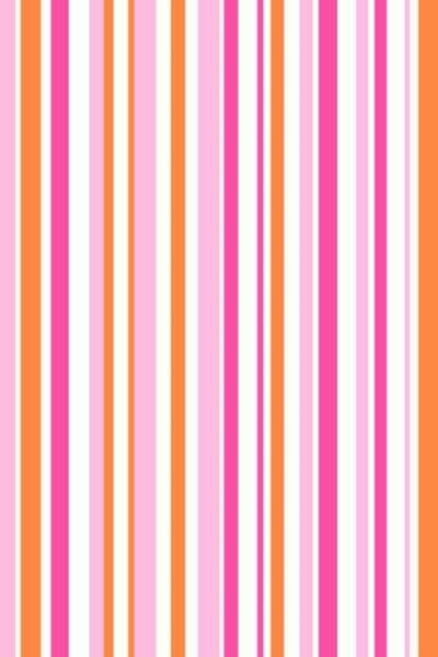 Carnival_Stripe_Backdrop