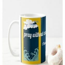 Christian-Coffee-Mug-by-Poetic-Pastries-sold-through-zazzle-blog-post-highlight
