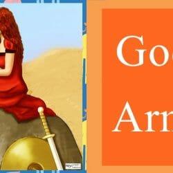 Godly-Armour-Christian-meme-poetic-pastries