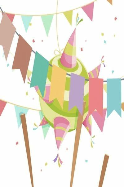 Happy-Birthday-Celebration-Party-Time-Graphic-Poetic-Pastries_vs1
