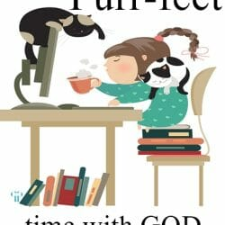 Perfect-time-with-God-Meme