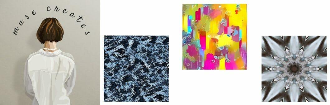 Poetic-Pastries-experimental-art-gallery-pansylee-vanmeteren