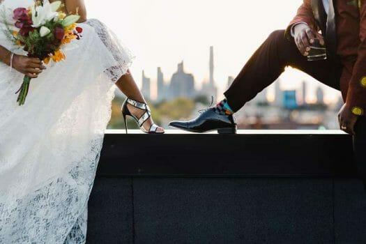 Blog Wedding Tips