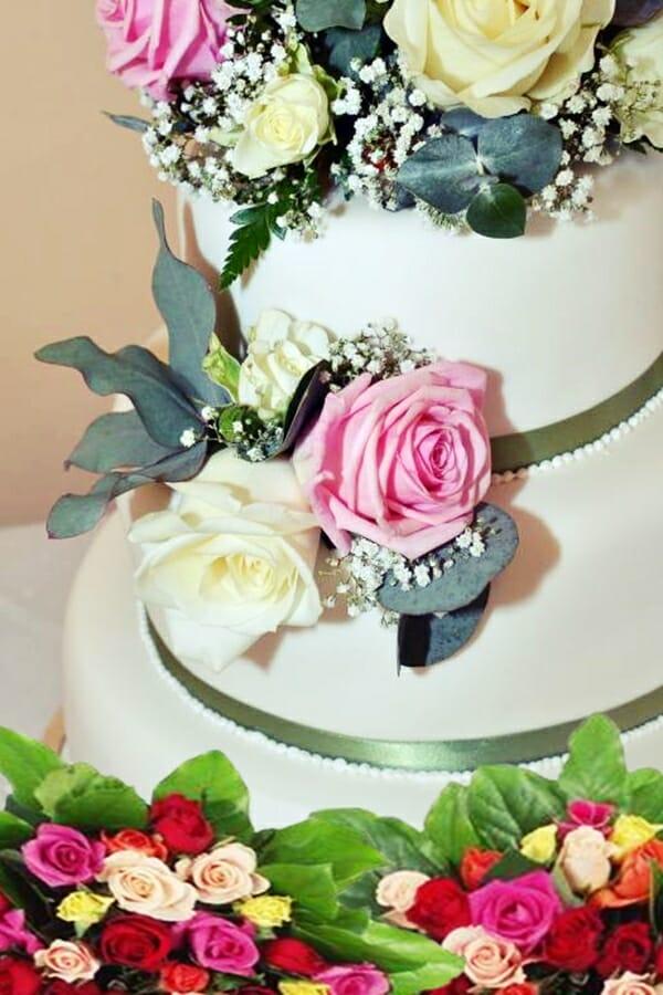 Blog Pathway Wedding Tips