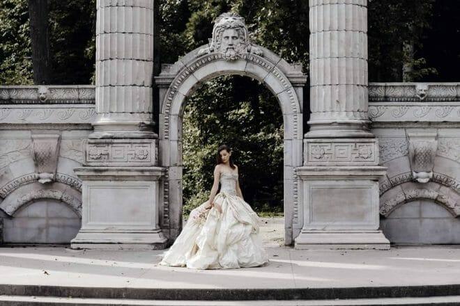 Wedding Blog Tips