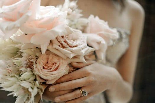 Wedding Blog post