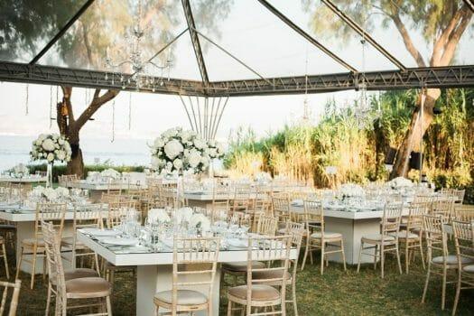 Blogging Image Wedding