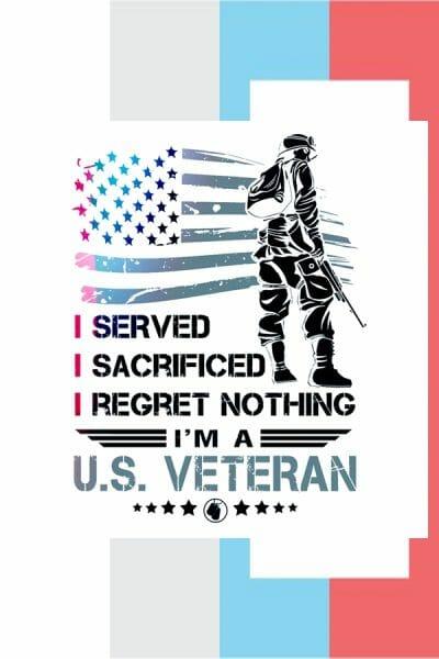 Veterans-Pride-exclusive-tshirt-design-for-military-veterans-by-Poetic-Pastries-gallery-image