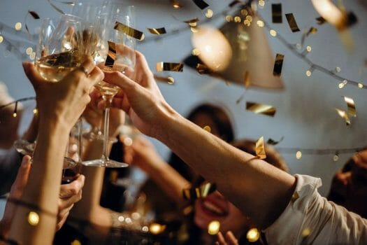 Blog for Wedding Tips