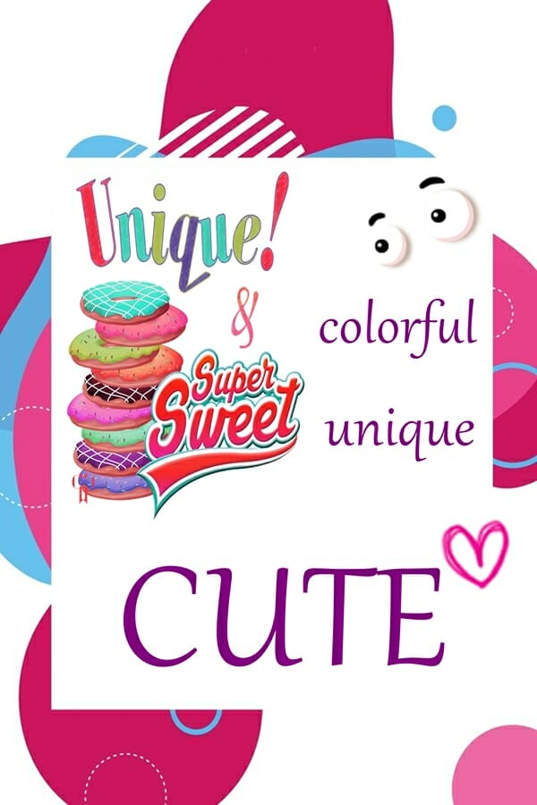 Blog-Showcase-New-Product-Digital-Download-Uniquely-Sweet
