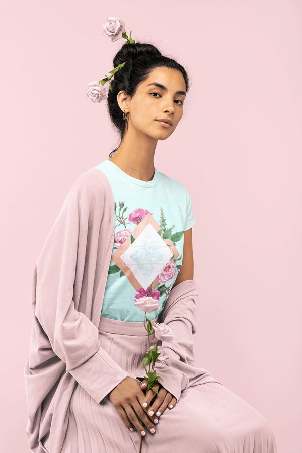 Clothing Gallery - Custom Designs