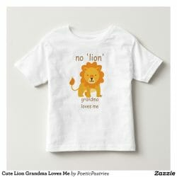 Gallery Clothing - Toddler T-Shirt