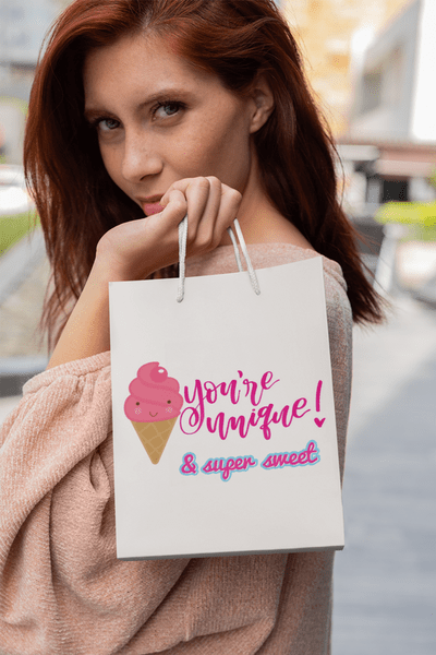 gift-bag-diy-use-of-poetic-pastries-downloadable-graphic-art-uniquely-sweet-series