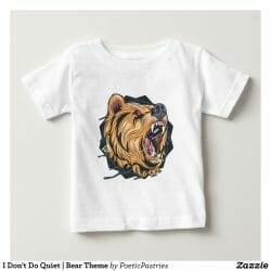 Clothing Gallery - Children's T-Shirt