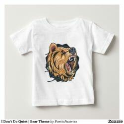 Clothing Gallery - Children's T-Shirt