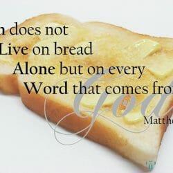 man-bread-christian-meme-poetic-pastries