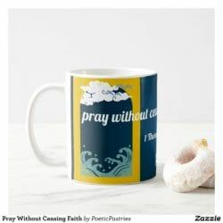 Faith-Coffee-Mug