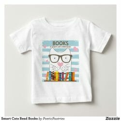 Clothing Gallery -Children's T-shirt