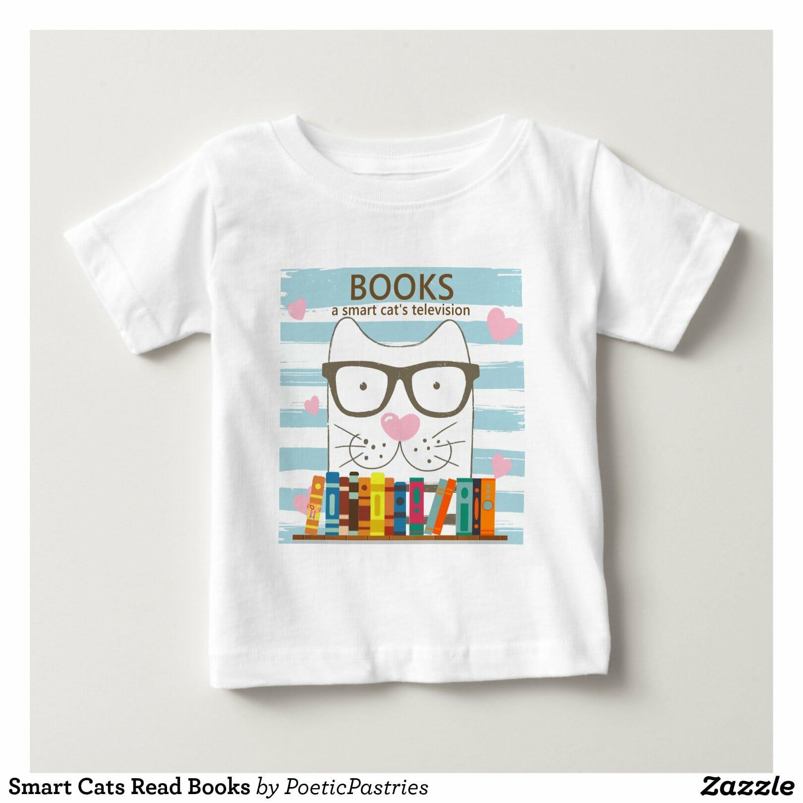 Clothing Gallery -Children's T-shirt
