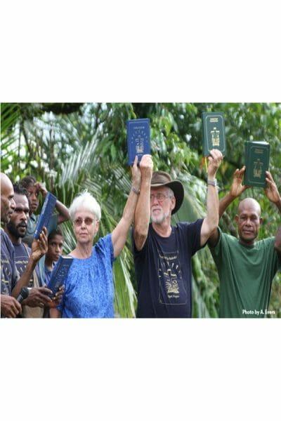 Joe-Armfield-Bible-Translator-on-Mission