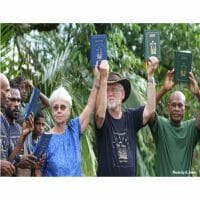 Joe-Armfield-Bible-Translator-on-Mission