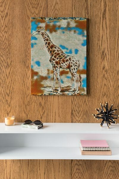 animal-theme-wall-art-print-giraffe-by-poetic-pastries