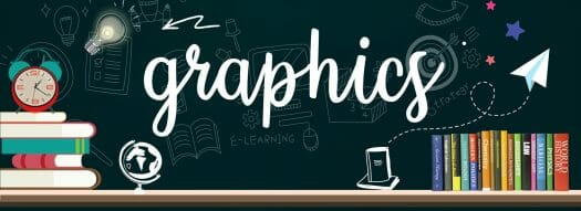 banner-for-graphics-gallery