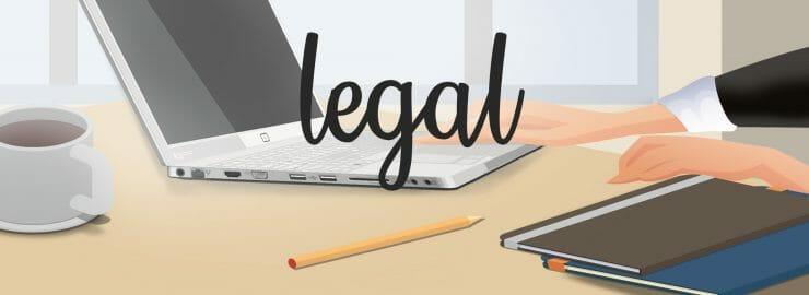 banner-header-legal-page