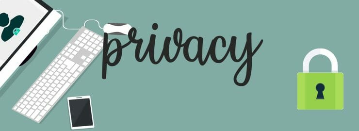 banner-placeholder-privacy-page