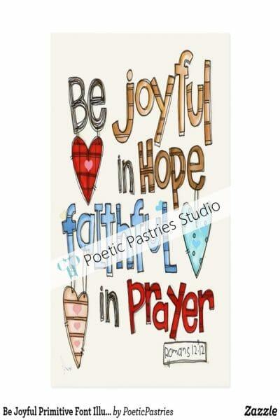 be_joyful_primitive_font_illustrated_postcard-rc97d724f4f1f4aa78316465e358257fb_vgbaq_8byvr_1024