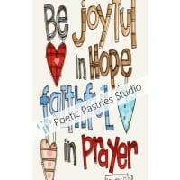 be_joyful_primitive_font_illustrated_postcard-rc97d724f4f1f4aa78316465e358257fb_vgbaq_8byvr_1024