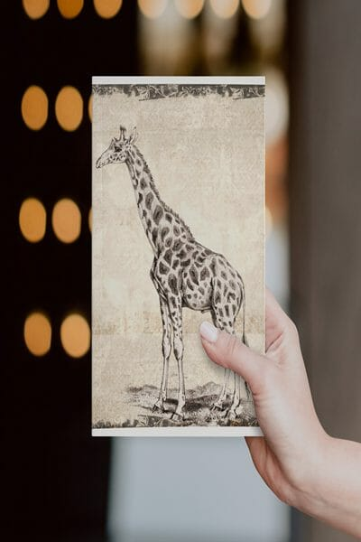 diy-idea-for-animal-print-art-download-giraffe-theme-by-poetic-pastries