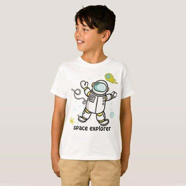 gods_space_cadet_faith_illustrated_t_shirt-r3ad0b4d010b942fc82961f2c45bdd753_65lde_1024