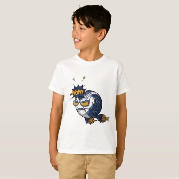 robot_speedster_kids_t_shirt-ra0edb71d8c804fe083666b8161cc50ed_65lde_1024