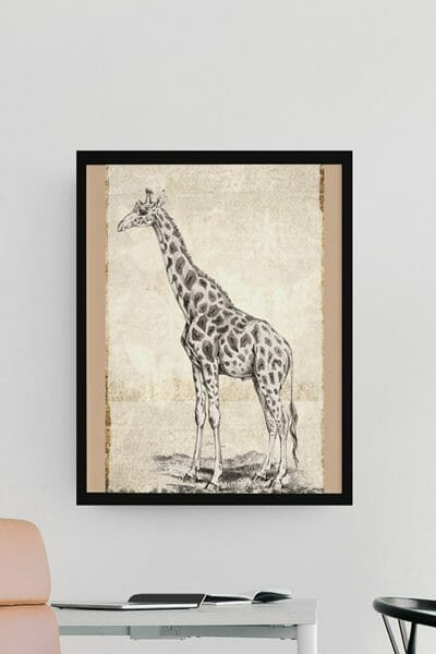 sample-wall-art-print-of-diy-use-poetic-pastries-animal-wall-art