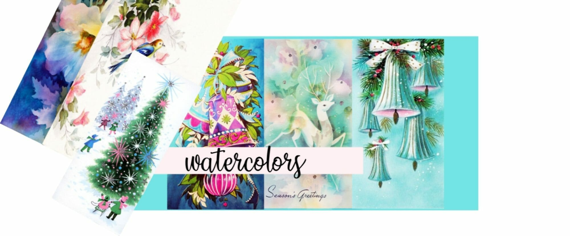 see-watercolor-works-by-muse