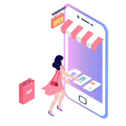 shop-now-call-outSide