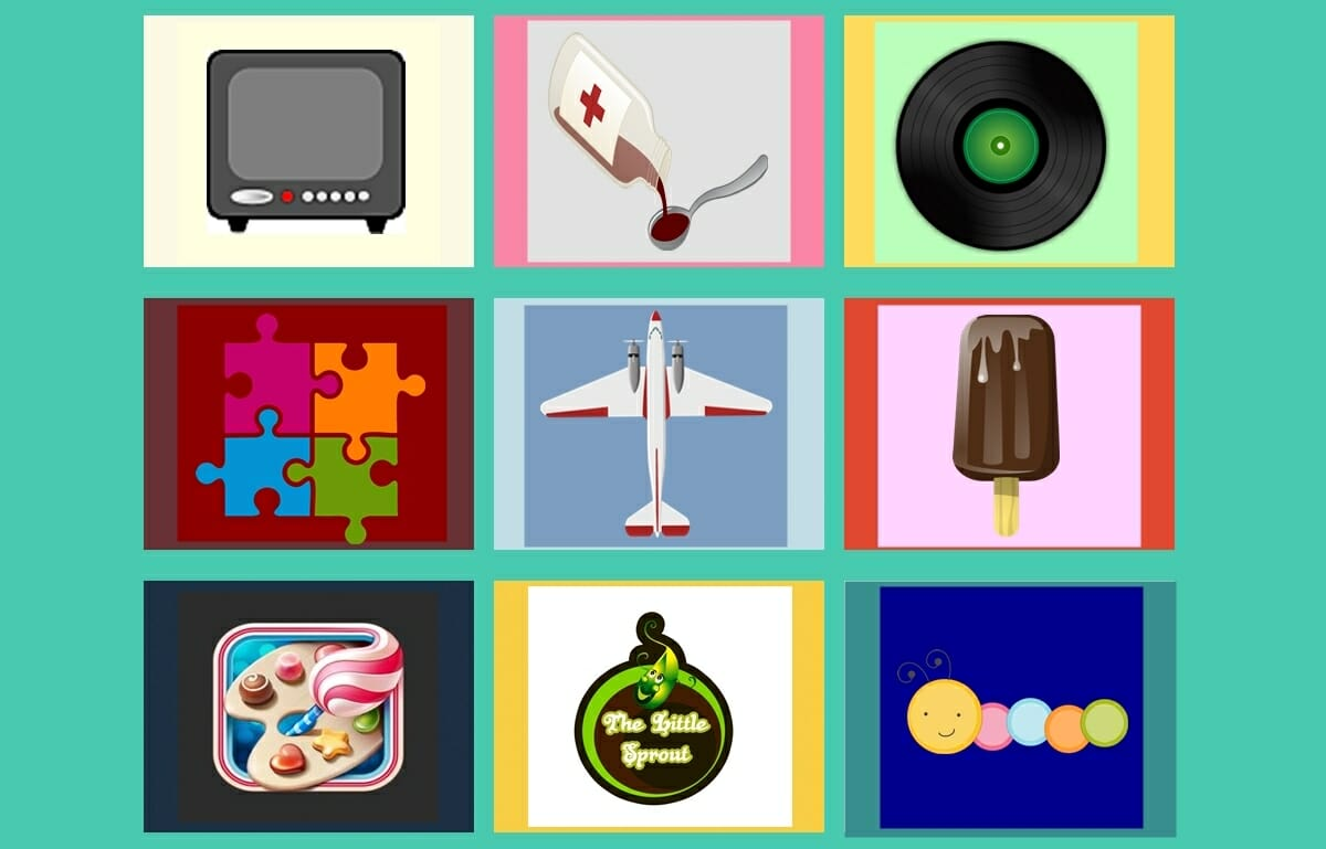visuals-wordless-whimsy-graphics-samples