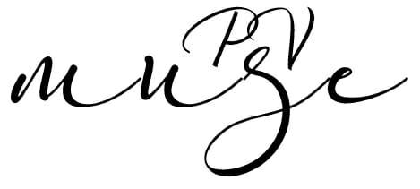 placeholder-signature-art-statement-muse