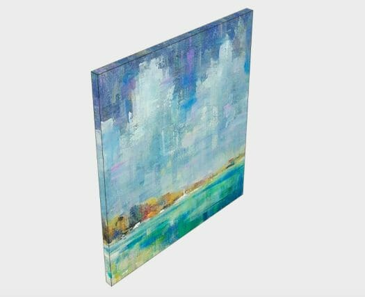 wrapped-canvas